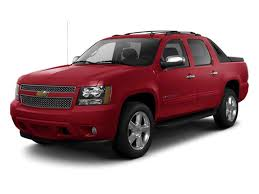 2013 Chevrolet Avalanche Price, Trims, Options, Specs, Photos ... Hot News 2013 Ford F 150 Specs And Prices Reviews Chevy Silverado Gmc Sierra Hd Gain Bifuel Cng Option Ford 250 Super Duty Platinum 4x4 Crew Cab 172 In Svt Raptor Pickup Truck 2015 2014 Chevrolet 62l V8 Estimated At 420 Hp 450 Lb Wallpapers Vehicles Hq Isuzu Dmax Productreviewcomau Autoecorating Fun Fxible Fuelefficient Compact Pickups Teslas Performance Model 3 Delivers 35 Second 060 For 78000 Hyundai Truck Innovative Writers