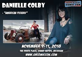 Grand Rapids Comic Con | November 9-11, 2018, At The DeVos Place In ... 1978 Jeep Cherokee Chief Wagoneer For Sale In Grand Rapids Michigan Why Food Trucks Are Still Scarce Mlivecom Craigslist Crapshoot Hooniverse 1976 Chevrolet Silverado 350 4bbl V8th350 Autohd Suspension And Used Car Search Pro Iseecars Official Thread Page 13 Wrangler Tj Forum Cars Greene Ia Trucks Coyote Classics 5 Things To Do With The 43 Intionalharvester Scouts You Just Betten Baker Buick Coopersville Near Mi Oregon Desert Model 45s Coent 3 Antique Automobile Club Weller Repairables Repairable Cars Boats Motorcycles