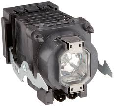Sony Kdf 50e2000 Lamp Replacement by Amazon Com Xl 2400 Lamp With Housing For Sony Kdf E50a10 Kdf