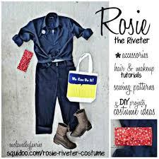 Rosie The Riveter Halloween Diy by 52 Best Hallllloweeeen Images On Pinterest Cirque Du Soleil