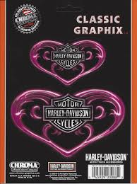 Harley-Davidson Pink Hearts Decal Set - Walmart.com Harley Davidson Truck Fresh 2014 Lonestar Thrdown Amazoncom Chroma 1911 Chrome Harleydavidson Diecast License Harley Davidson Rose Window Graphics Accsories Car Seat Car Seat Covers Bucket Attractive Bathroom Ornament Lonestar Trucks 18 Pinterest Davidson 2012 Ford F150 Edition Picture 57353 Unique Ford 2002 Review Lovely Sportster 2004 Harleyedition Hauler Truckin Magazine