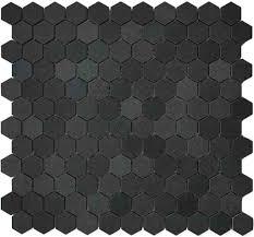 12x12 Vinyl Floor Tiles Asbestos by Asbestos Floor Tile Removal Ideas Install Octagon Floor Tile Ideas