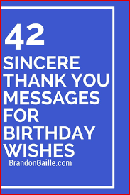 Birthday Wishes For Him Images
