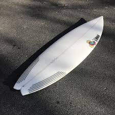 Santa Cruz Pumpkin Seed 64 Volume by Channel Islands Rocket 9 Review U2014 Blinksurf