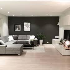 55 graue wände ideen graue wände einrichten und wohnen