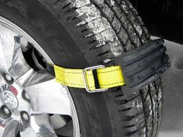 Trac Grabber Car Traction Aid   Etc   Pinterest   Cars, Trucks And ...
