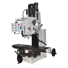 Manual Mini Mill MakeIt Labs Member Wiki