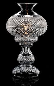 Waterford Lamp Shades Table Lamps by Waterford Crystal 14