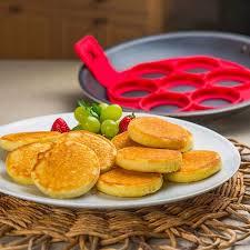 Ihop Pumpkin Pancakes Commercial by Best 25 Ihop Carry Out Ideas On Pinterest Leather Belt Pouch