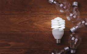what s the best way to recycle compact fluorescent lightbulbs