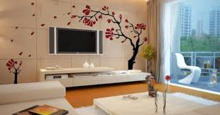 mural wall murals amazing wall murals a vase of flowers with