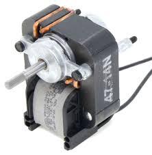 Nutone Bathroom Fan Motor by Nutone Bathroom Fan Replacement Motor Ideas Bathroom Exhaust Fan