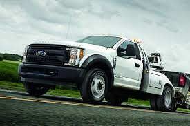 New Ford Work Trucks For Sale In Leesburg, VA | Jerry's Ford - Leesburg