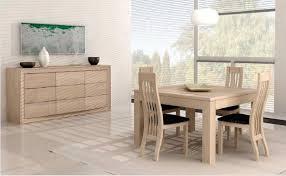 meubles prestige catalogue salles à manger