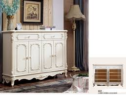 antik barock stil kommode kommode wohnzimmer schlafzimmer regal sideboard 902