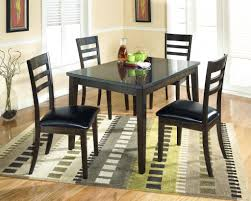 Furniture Ashley Dining Table Fresh Lovely Room Chairs 37 Photos