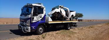 Towing Services - Breakdown Services 24/7 Call Us Now 0824094702 Land Rover 109 Wb Breakdown Service Model Trucks Hobbydb East Gippsland Tilt Tray We Provide 247 Service For Tilt Khan Recovery Services Eastern Truck Marine Hawkes Bay Parts Servicing Emergency Car Bike Van Breakdown Recovery Tow Truck Towing Service Polokwane And Car 24 Hour Break Down Vintage Tow Truck By Corgi Toys Services Toy Hickory Dickory Box Cheap Transport And Kampala Ndaugaboxcom Forde Galway Towing In Heavy Duty Road Henderson Oxford Youngsville Nc
