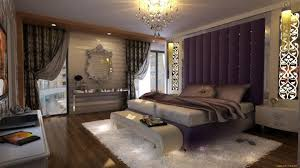 Mauve Bedroom by Bedrooms Stunning Purple And Grey Bedroom Accessories Lavender