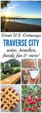 Jolly Pumpkin Traverse City Haunted by Le 17 Migliori Idee Su Traverse City Su Pinterest Traverse City