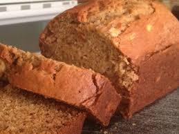 Skinnytaste Pumpkin Bread by Oregon Transplant Chocolate Avocado Quick Bread