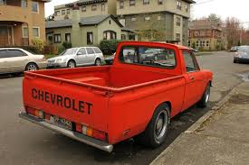 1974+74+Chevrolet+LUV+Chevy+Pickup+Mini+Truck+Minitruck+Rebadged+ ... Cheyennesuper 1974 Chevrolet Cheyenne Specs Photos Modification Custom Deluxe 20 Pickup Truck Youtube Square Body Chevyswhos A Fan Bmxmuseumcom Forums Car Brochures And Gmc Chevy C10 Just Lowered Yogi Zen Dude 10 350 Walk Around Start Up Sekaon Ck Pickup Info At Road Closed F16 Indy 2016 S269 Denver 2015 Street Trucks Pinterest Low Rider
