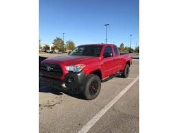 2017 Toyota Tacoma For Sale By Owner In Lexington, KY 40515 Used Car Dealership Georgetown Ky Cars Auto Sales 2011 Ford F350 Super For Sale At Copart Lexington Lot 432908 Truck 849 Nandino Blvd 2018 4x4 Trucks For Sale 4x4 Ky Big Blue Autos New Service 1964 Intertional C1100 Antique 40591 Usedforklifts Or Floor Scrubbers Dealer Gmc Sierra 1500 In Winchester Near Commercial Kentucky Annual St Patricks Event With Offroad Vehicle Meetup And On Cmialucktradercom 1977 F150 52151308