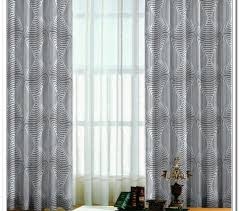 Jcpenney Short Bedroom Curtains by Jcpenney Drapery Panels Bedroom Curtains Siopboston2010 Com