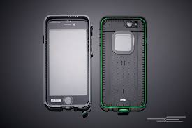 The Best Waterproof Case for iPhone 6 6 Plus Reviews by
