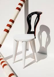 Creative Director Of Hermès Petit H Godefroy De Virieu: It ...
