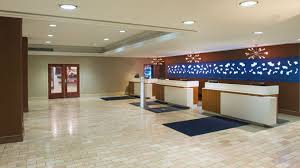 the doubletree bloomington minneapolis south hotel