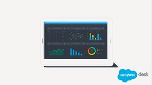 Best Help Desk Software Comparison by Desk Com Pricing Features Reviews U0026 Comparison Of Alternatives