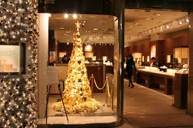 Ferrero Rocher Christmas Tree Stand by Top 10 More Christmas Trees Terrific Top 10