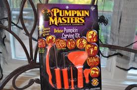 Pumpkin Masters Carving Kit by Serious Pumpkin Carving Check Out Our Flying Gargoyle Classy