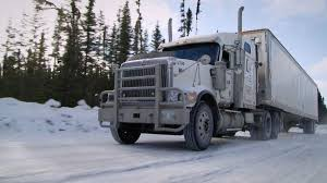 Ice Road Truckers (S11E08): The Big Skid Summary - Season 11 Episode ... Ice Road Truckers History Tv18 Official Site Women In Trucking Ice Road Trucker Lisa Kelly Tvs Ice Road Truckers No Just Alaskans Doing What Has To Be Gtaa X1 Reddit Xmas Day Gtfk Album On Imgur Stephanie Custance Truckers Cast Pinterest Steph Drive The Worlds Longest Package For Ats American Truck Simulator Mod Star Darrell Ward Dies Plane Crash At 52 Tourist Leeham News And Comment 20 Crazy Restrictions Have To Obey Screenrant Jobs Barrens Northern Transportation Red Lake Ontario