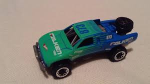 Hot Wheels Toyota Off-Road Truck (2017 HW Speed Graphics - Falken ... Rolling Stock Roundup Which Tire Is Best For Your Diesel Tires Cars Trucks And Suvs Falken With All Terrain Calgary Kansas City Want New Tires Recommend Me Something Page 3 Dodge Ram Forum 26575r16 Falken Rubitrek Wa708 Light Truck Suv Wildpeak Ht Ht01 Consumer Reports Adds Two Tyres To Nordic Winter Truck Tyre Typress Fk07e My Cheap Tyres Wildpeak At3w Ford Powerstroke Forum Installing Raised Letters Dc5 Rsx On Any Car Or