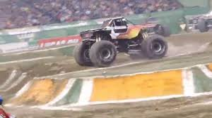 King Krunch Monster Truck 2017 Hot Wheels Monster Jam 164 Scale Truck With Team Flag King Trucks In San Diego This Saturday Night At Qualcomm Stadium Dennis Anderson Wiki Fandom Powered By Wikia Jds Tracker Krunch Vehicle Walmartcom Our Daily Post From The Emerald Coast Raminator Touring Houston As Official Of Texas Chronicle Race Colossal Carrier Mattel Toysrus Buy King Krunch Cheap Price On Atvsourcecom Social Community Forums View Topic Mudfest