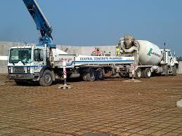 100 Concrete Pump Truck Rental Ing