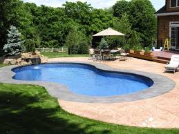 Best Swimming Pools Backyard Ideas Only Photo Mesmerizing Standard ... Ft Worth Pool Builder Weatherford Pool Renovation Keller Amazing Backyard Pools Dujour Picture With Excellent Inground Gunite Cost Fniture Licious Decorate Small House Bar Ideas How To Build Your Own Natural Swimming Pools Decoration Pleasant Prices Nice Glamorous Much Does It To Install An Inground Everything Look This Shipping Container Youtube 10stepguide Fding The Right Paver Or Artificial Grass Affordable For Yardsmall
