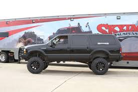 Shipping Wars Ford Excursion - Skyjacker Suspensions Owner Operator Interview Rw Martin Trucking Trucker Life Tv 15 Ton Railroad Truck Aa Type Miniart 35265 2013 House Of Chrome Shipping Wars Ford Excursion Skyjacker Suspeions F450 Limited Is The 1000 Your Dreams Fortune Cadian Military Pattern Truck Wikipedia Christopher Hanna Robbie Welsh On Ae Palmetto To Africa Logistics Daily Billboard Week Gnome Billboard Every Company That Has Pordered A Tesla Semi To Date Gizmodo