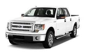 2013 Ford F-150 Reviews And Rating   Motor Trend 1988 Ford F150 Connors Motorcar Company 1991 Ford F150 Lifted Google Search Yee Pinterest Hd Video 2012 Ford 4x4 Work Utility Truck Xl For Sale See Www 2017 Xlt Sport Best New Cars For 2018 Oped Owners Perspective 50l Coyote Vs Ecoboost Used 2013 Xlt Rwd Truck For Sale In Pauls Valley Ok J1958 Ultimate Work Part 2 Photo Image Gallery Allnew Redefines Fullsize Trucks As The Toughest 2014 4x4 Youtube Dallas Tx F52250 New Lariat Shelby Super Snake Seattle Wa Pierre Fords Customers Tested Its Two Years And They Didn