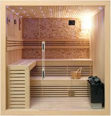 House: Modern Sauna Designs For Small Spaces With Incredible ... Aachen Wellness Bespoke Steam Rooms New Domestic View How To Make A Steam Room In Your Shower Interior Design Ideas Home Lovely With Fine House Designs Sauna Awesome Gallery Decorating Kitchen Basement Excellent Basement Room Design Membrane Inexpensive Shower Bathroom Wonderful For Youtube Custom Cool