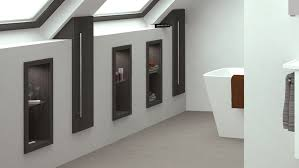 creativbad badmöbel individuell planbar und maßgenau für