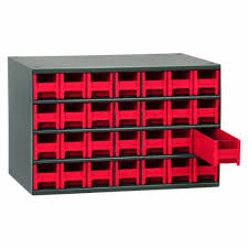 Akro Mils 44 Drawer Storage Cabinet 21 best tool organizers craft cabinets heap tools