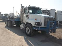 Semi Trucks For Sale: Oil Field Semi Trucks For Sale Oilfield Equipment Auction Chaparral Energy March 15 Trucks For Sales Sale Odessa Tx Truck Sales In Brookshire Tx Alberta Premium Equipment Locators Ltd Vacuum Heavy 486 Wheel Base Western Star Oilfield Winch Keep Your Oilfiel Business Functiona With Truck Trailers Us One Ton Pssure For Smokey Fire Still Going Strong Kuwait 25 Years After The Oil Field Texas Custom Trailers 1998 6984s Sawyer East Center
