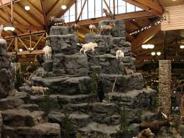 Cabela's Store | Cabelas | Pinterest | Search Cabelas Black Friday 2017 Sale Store Hours Cyber Monday Flyer December 14 To 20 Canada Flyers 16 Best Diy Network Man Cave Images On Pinterest Winter Boot Montreal Mount Mercy University 11 Places Score Inexpensive Hiking Gear Cabelas Hashtag Twitter