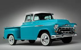 Chevy Truck Wallpapers, Creative Chevy Truck Wallpapers - #WP:XGI57 ... 59 Chevy Apache Quick 5559 Chevrolet Task Force Truck Id Guide 11 Truck Ts 47 Text 2014 2008 By Pstovall 4759_chevy Truck_web 194759 Gmc Pickup Suburban Cornkiller Ifs V Front End Cmw Trucks Competitors Revenue And Employees Owler Company Profile 195559 Chassis Roadster Shop Truckdomeus 1449 Best 55 Force Era Images On A History Of 41 To Pickups 1955 1956 1957 1958 1959 Chevy Radio Original Cameo 57 58 Cpp 400 Power Steering Box Kit For Trifive