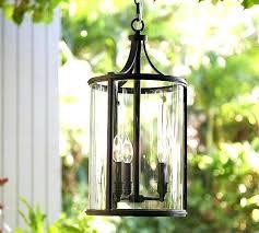 porch chandelier lighting edrex co
