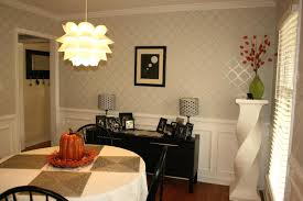 Paint Colors Living Room 2014 by Dining And Living Room Paint Colors Small Ideas 2015 With Light