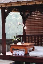 100 Viceroy Villa Bali The The Luxury Lifestyle Magazine