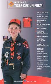 Cub Scout Committee Chair Patch Placement by 25 Unique Cub Scout Uniform Ideas On Pinterest Boy Scout